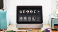 Un nouveau gadget vidéo pour Facebook