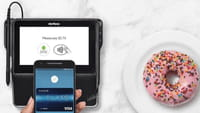 Android Pay en phase d'expansion