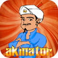 Télécharger Akinator pour iPhone (Loisirs - Vie pratique)