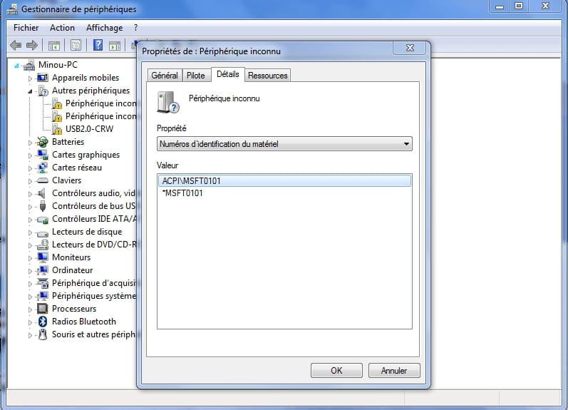 ACPI VPC2004 LENOVO ДЛЯ WINDOWS 7 PC СКАЧАТЬ БЕСПЛАТНО