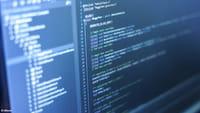 Carton plein pour Visual Studio Code