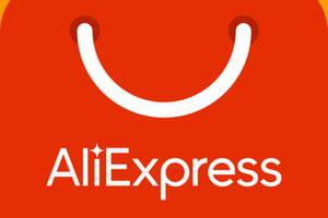 AliExpress va s'ouvrir aux marchands européens