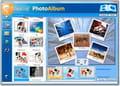 Télécharger Aquasoft PhotoAlbum (Album photo)