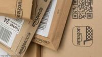 Amazon veut limiter les retours de colis