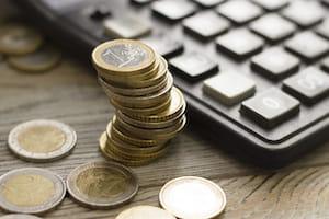 Demander l'aide de l'État pour l'accès à Internet à haut débit EUROS-PC-300