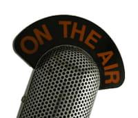 Opinews.com : créez votre propre cyber talk-show