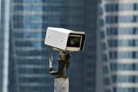 D-Link sort une nouvelle gamme de caméras sur IP