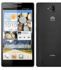 Huawei : deux nouveaux smartphones à moins de 200 euros