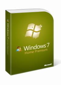 Migrer vers Windows 7, un accompagnement nécessaire ?