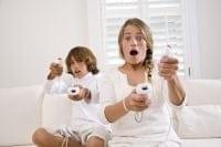 La moitié des Français jouent aux jeux vidéo