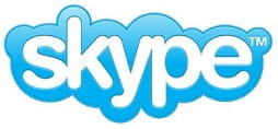 Debloquer Un Contact Sur Skype