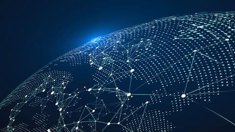 Panne Internet: quel risque de déconnexion le 30septembre?