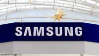 Le Galaxy S9 déjà en développement ?