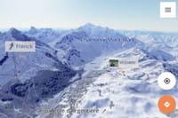 4riders, une application de géolocalisation spéciale ski