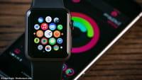 Apple testerait un écran micro-LED