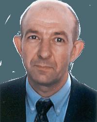 Réduire sa facture énergétique avec Qivivo