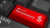 Ransomware GandCrab : BitDefender répare les dégâts