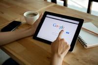 Google propose un nouveau standard pour indexer le Web