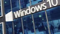 Mise à jour de OneDrive dans Windows 10