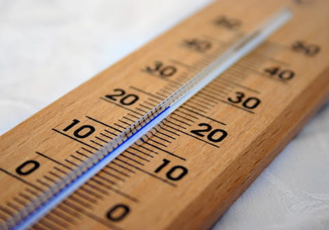 Contrôler la température d'un PC et de ses composants