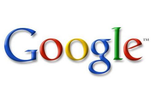 """Marre d'être """"fliqué"""" ? Vous pourrez éviter le «flicage» de Google..."""