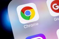 Chrome : la synchro automatique bientôt désactivable
