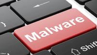 Des malwares pré-installés sur Android