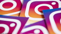 Record d'annonceurs sur Instagram