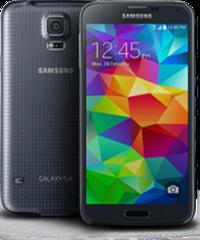 Samsung / MWC : Le Samsung Galaxy S5 dévoilé !
