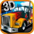 American truck simulator gratuit