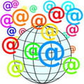 Télécharger URL Extractor (Internet)
