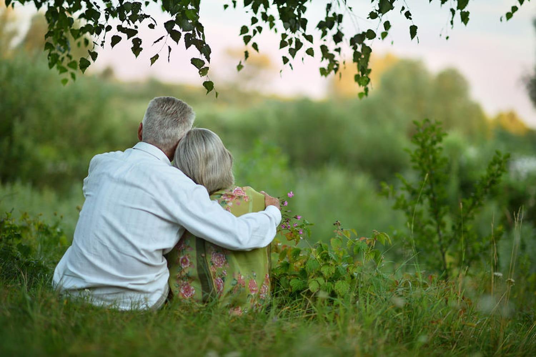 Participation aux acquêts: définition et divorce ou décès