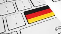 Un piratage des élections allemandes ?