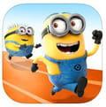 Télécharger Moi, Moche et Méchant : Minion Rush pour iPhone (Jeux)