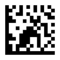 Le flashcode révolutionne la navigation mobile