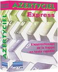 Télécharger Azertyciel (Education)