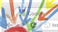 Google Plus renforce son service de chat vidéo « Vidéo-Bulles »