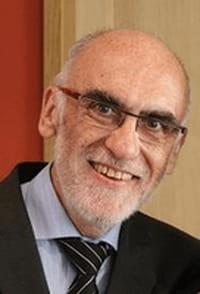Jean-Jacques Cockx, Unisys : « En passant au cloud, les entreprises doivent garder le contrôle de leurs opérations »