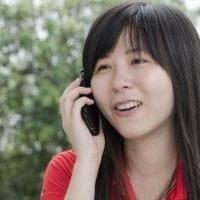 Un service téléphonique nippon pour traduire en direct les conversations