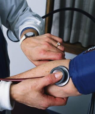 Maladie professionnelle : tableau et définition