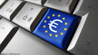 Le e-commerce européen devient réalité