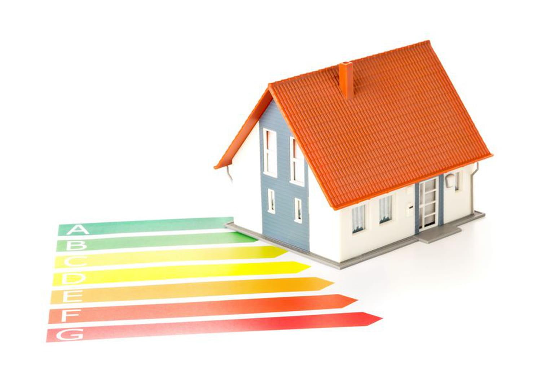 Améliorer le DPE et le GES d'un logement