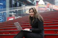 Alerte Avast : les réseaux WiFi sont de plus en plus vulnérables