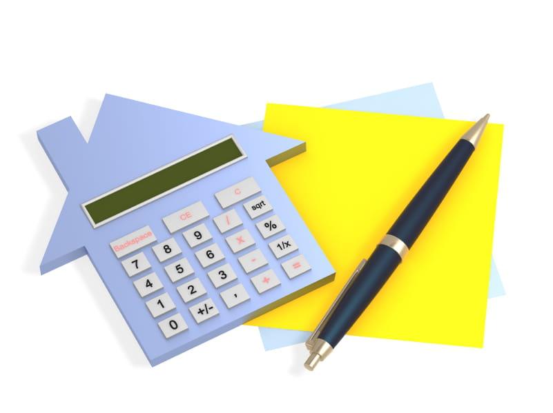 Taxe Fonciere 2018 Dates De Reception Et De Paiement