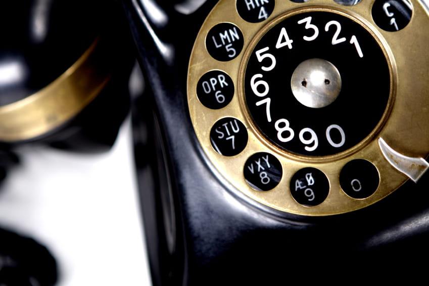 Contacter L Urssaf Par Telephone Les Numeros