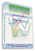 Seosoft