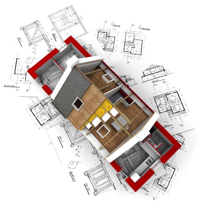 Tutelle Et Curatelle Vente D Un Bien Immobilier
