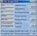 Télécharger HTML Wrapper (Web)