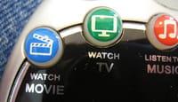 10 millions de Français adeptes du streaming et du téléchargement illégal