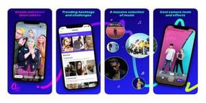 Facebook lance son Lasso pour rattraper les jeunes